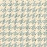 Ткань для штор W79065 Tidewater Thibaut