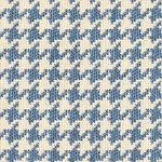 Ткань для штор W79066 Tidewater Thibaut