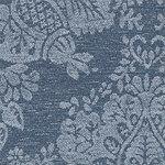 Ткань для штор W79069 Tidewater Thibaut