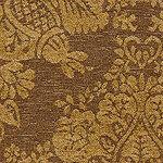 Ткань для штор W79070 Tidewater Thibaut