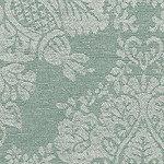 Ткань для штор W79071 Tidewater Thibaut