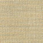 Ткань для штор W79075 Tidewater Thibaut