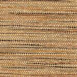 Ткань для штор W79077 Tidewater Thibaut