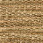 Ткань для штор W79079 Tidewater Thibaut