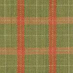 Ткань для штор W79092 Tidewater Thibaut