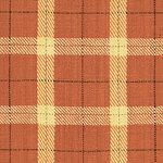 Ткань для штор W79093 Tidewater Thibaut