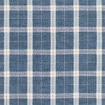 Ткань для штор W79094 Tidewater Thibaut