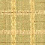 Ткань для штор W79095 Tidewater Thibaut