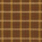 Ткань для штор W79096 Tidewater Thibaut