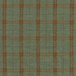 Ткань для штор W79097 Tidewater Thibaut