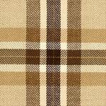 Ткань для штор W79098 Tidewater Thibaut