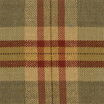 Ткань для штор W79099 Tidewater Thibaut