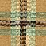 Ткань для штор W79100 Tidewater Thibaut