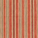 Ткань для штор W79103 Tidewater Thibaut