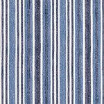 Ткань для штор W79104 Tidewater Thibaut