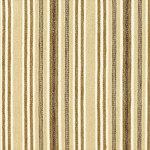 Ткань для штор W79105 Tidewater Thibaut