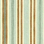 Ткань для штор W79106 Tidewater Thibaut
