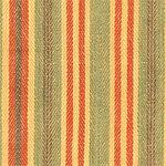 Ткань для штор W79107 Tidewater Thibaut