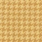 Ткань для штор W79108 Tidewater Thibaut