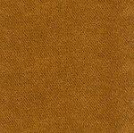 Ткань для штор W89082 Tidewater Thibaut