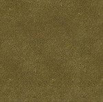 Ткань для штор W89083 Tidewater Thibaut