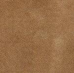 Ткань для штор W89085 Tidewater Thibaut