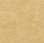 Ткань для штор W89089 Tidewater Thibaut