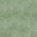 Ткань для штор W89090 Tidewater Thibaut