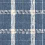 Ткань для штор W89094 Tidewater Thibaut