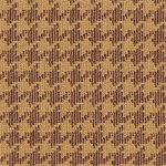 Ткань для штор W99063 Tidewater Thibaut