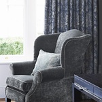 Ткань для штор ZTOW320819 Town And Country Prints Zoffany