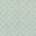 Ткань для штор ZTOW320801 Town And Country Prints Zoffany