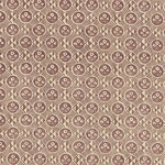 Ткань для штор ZTOW320802 Town And Country Prints Zoffany
