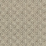 Ткань для штор ZTOW320803 Town And Country Prints Zoffany