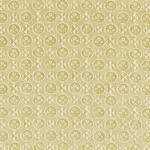 Ткань для штор ZTOW320804 Town And Country Prints Zoffany