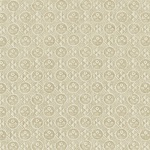 Ткань для штор ZTOW320806 Town And Country Prints Zoffany