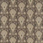 Ткань для штор ZTOW320809 Town And Country Prints Zoffany