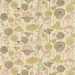 Ткань для штор ZTOW320815 Town And Country Prints Zoffany