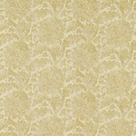 Ткань для штор ZTOW320816 Town And Country Prints Zoffany