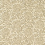 Ткань для штор ZTOW320817 Town And Country Prints Zoffany