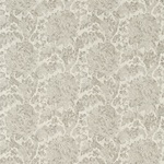 Ткань для штор ZTOW320818 Town And Country Prints Zoffany