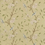 Ткань для штор ZTOW320822 Town And Country Prints Zoffany