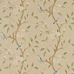 Ткань для штор ZTOW320825 Town And Country Prints Zoffany