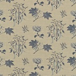 Ткань для штор ZTOW320826 Town And Country Prints Zoffany