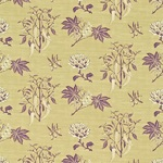 Ткань для штор ZTOW320827 Town And Country Prints Zoffany