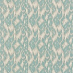 Ткань для штор ZTOW320828 Town And Country Prints Zoffany