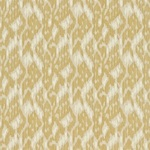 Ткань для штор ZTOW320829 Town And Country Prints Zoffany