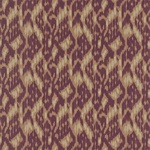 Ткань для штор ZTOW320830 Town And Country Prints Zoffany