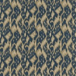 Ткань для штор ZTOW320831 Town And Country Prints Zoffany