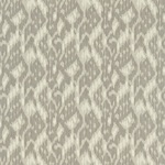 Ткань для штор ZTOW320833 Town And Country Prints Zoffany